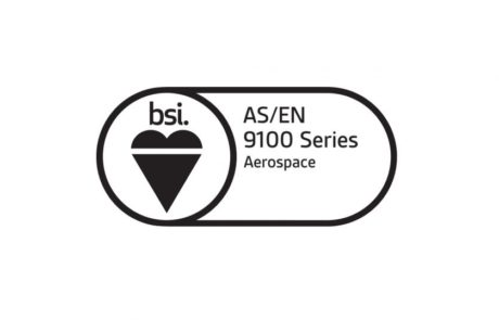 BSI 9100