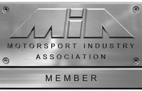 motorsport industry association member
